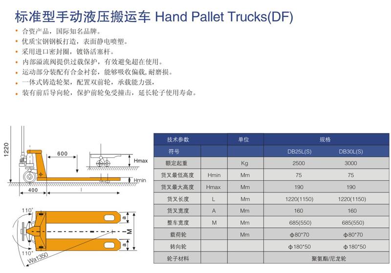 标准型手动液压搬运车1.jpg