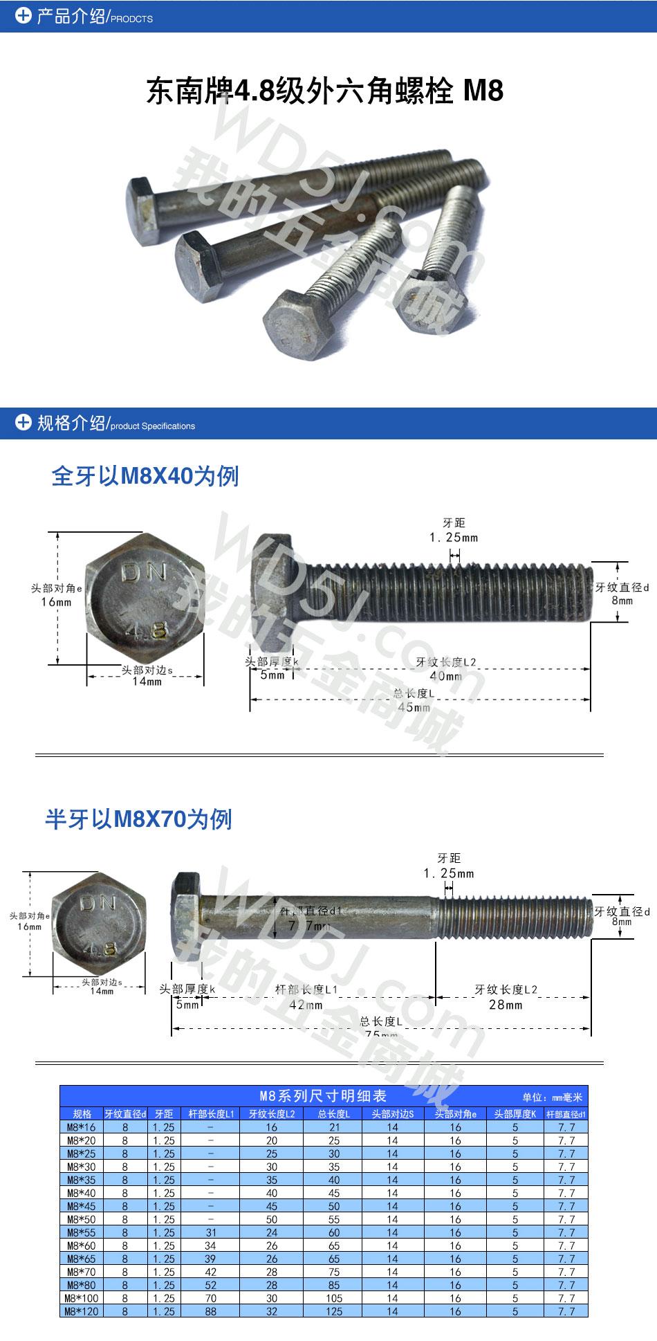 8-8级外六角螺栓-M8-大力牌_02.jpg