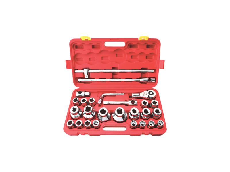 26件3-4系列铬钼钢重型套筒.jpg